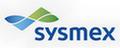 Sysmex